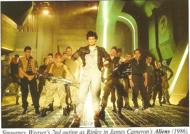 Aliens (1986) Aliens4