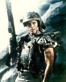 Aliens (1986) AliensHicks-1