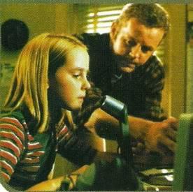 Contact (1997) Contact1a