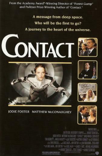 Contact (1997) Contact2