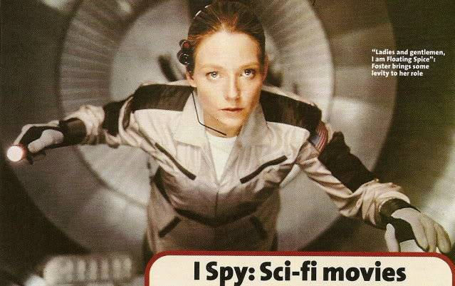 Contact (1997) Contact3