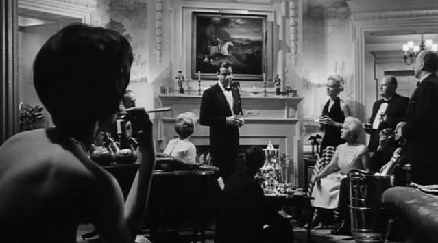 Fail Safe (1964) Fail_safe2
