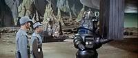 1955-1956 Science Fiction Films