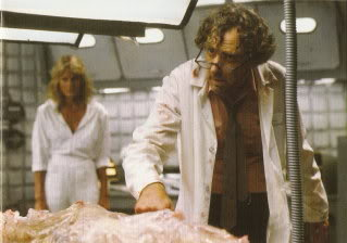 Forbidden World (1982) (a.k.a. Mutant) ForbWorld2