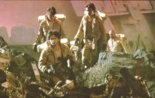 Galaxy of Terror (1981) GalaxyofTerror001