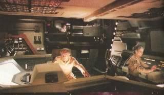 Galaxy of Terror (1981) GalaxyofTerror003