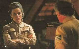 Galaxy of Terror (1981) GalaxyofTerror005