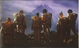 Galaxy of Terror (1981) GalaxyofTerror006
