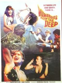 Humanoids From the Deep (1980) Humanoidsfrom002