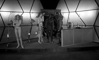 Invasion of the Star Creatures (1963) InvasionOfTheStarCreatures