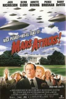 Mars Attacks (1996) MarsAttacks-1