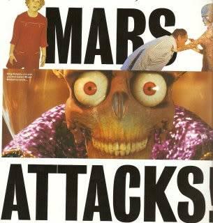 Mars Attacks (1996) MarsAttacks2