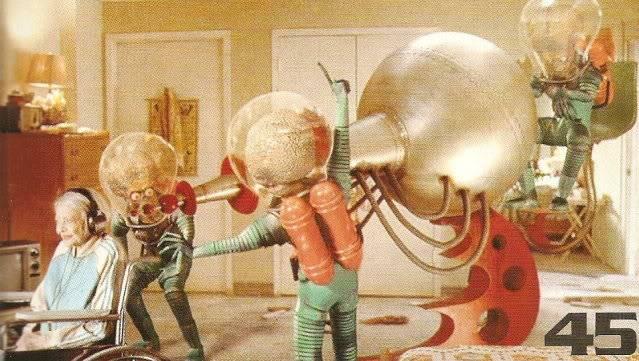 Mars Attacks (1996) MarsAttacks4