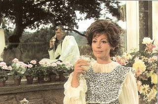 The Stepford Wives (1975) StepfordWives2