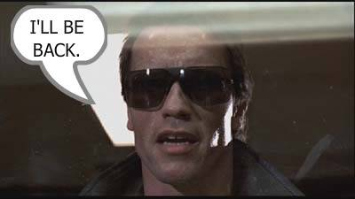 The Terminator (1984) Terminator-1