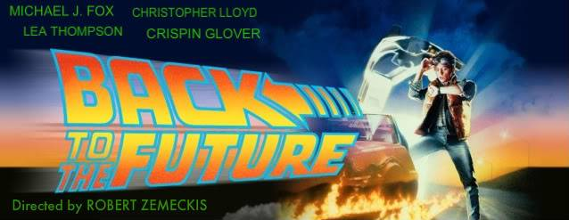 Back to the Future (1985) Back_to_the_futureart