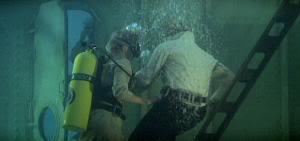 Beyond the Poseidon Adventure (1979) Beyondposeidon2