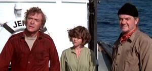 Beyond the Poseidon Adventure (1979) Beyondposeidon3