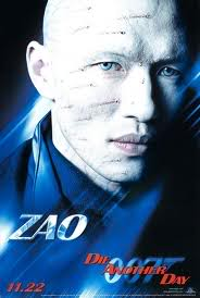 Die Another Day (2002) Dieanotherday