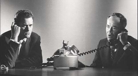 Fail Safe (1964) Fail_safe3
