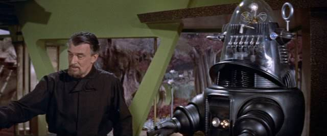 Forbidden Planet (1956) Forbidden_planet1