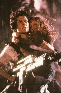 Aliens (1986) Sfhistoryaliens