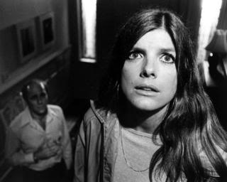 The Stepford Wives (1975) Stepford2