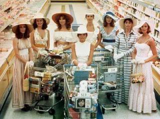 The Stepford Wives (1975) Stepford4