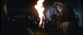 The Dark (1979) The_dark5