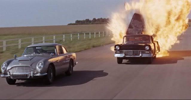 Thunderball (1965) Thunderball2