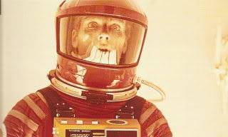 2001: A Space Odyssey (1968) 20013a