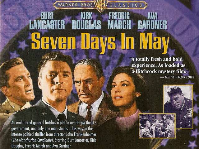 Seven Days in May (1964) 7DaysinMay-1