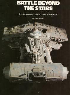 Battle Beyond the Stars (1980) BattleBeyondtheStars1