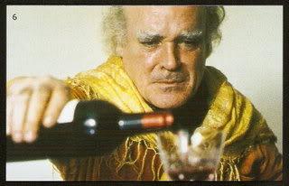 A Clockwork Orange (1971) ClockworkOrange10