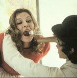 A Clockwork Orange (1971) ClockworkOrange12