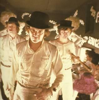 A Clockwork Orange (1971) ClockworkOrange1b