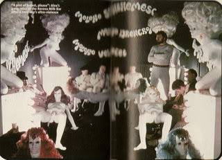 A Clockwork Orange (1971) ClockworkOrange1c