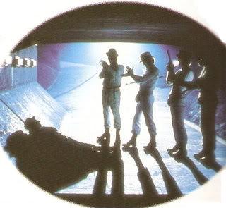 A Clockwork Orange (1971) ClockworkOrange2