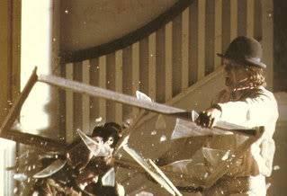 A Clockwork Orange (1971) ClockworkOrange3