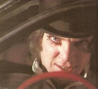 A Clockwork Orange (1971) ClockworkOrange4