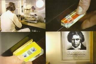 A Clockwork Orange (1971) ClockworkOrange7