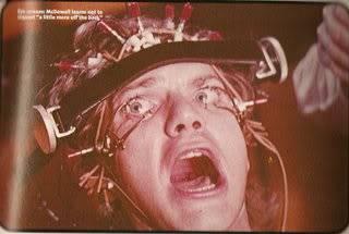 A Clockwork Orange (1971) ClockworkOrange9a