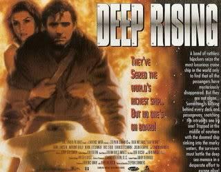 Deep Rising (1998) DeepRising1