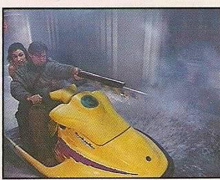 Deep Rising (1998) DeepRising3