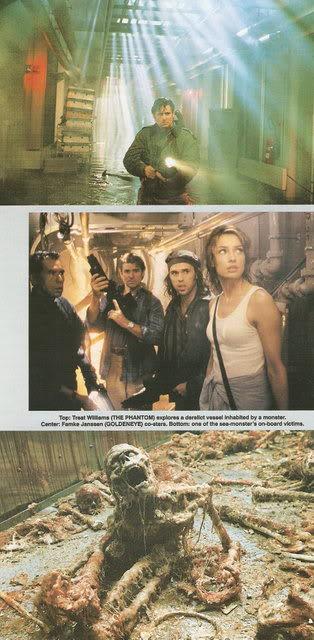 Deep Rising (1998) DeepRising4