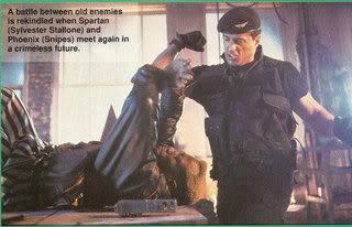 Demolition Man (1993) DemolitionMan3