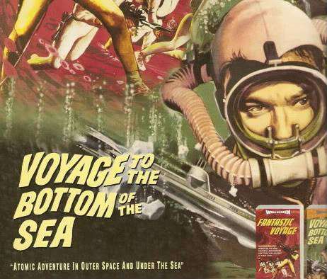 Voyage to the Bottom of the Sea FantasticVoyage-2-1