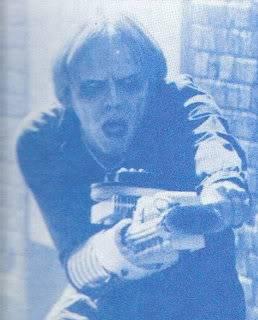 Laserblast (1978) Laserblast4-1