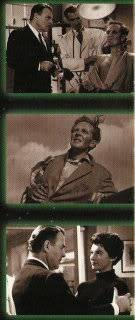 The Quatermass Xperiment (1955 UK) (The Creeping Unknown) QuatermassX0a