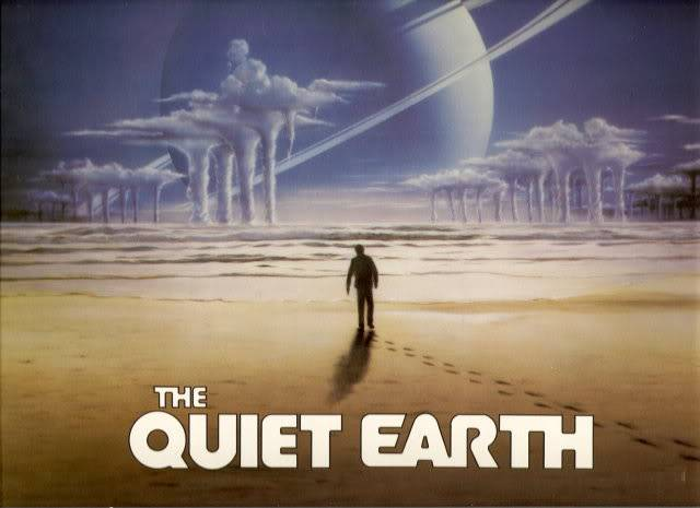 The Quiet Earth (1985 New Zealand) QuietEarth